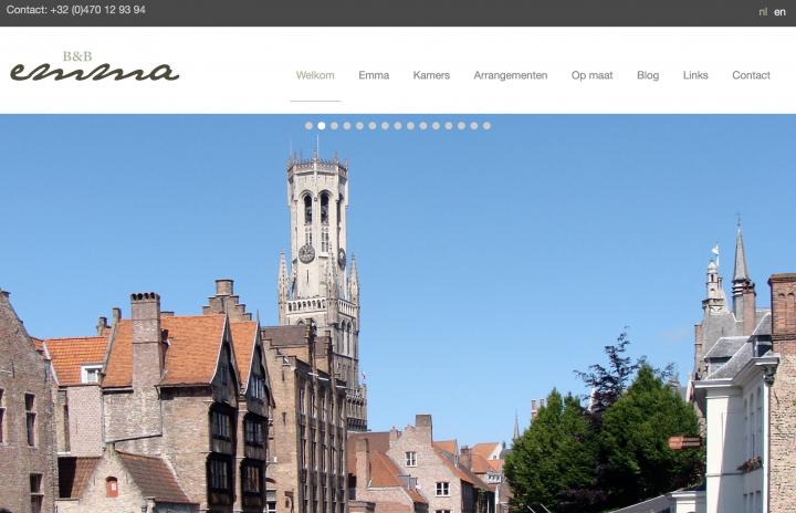 twindesign-website-bb-emma