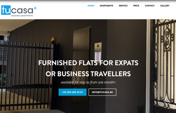 twindesign-tucasa-business-apartments.png